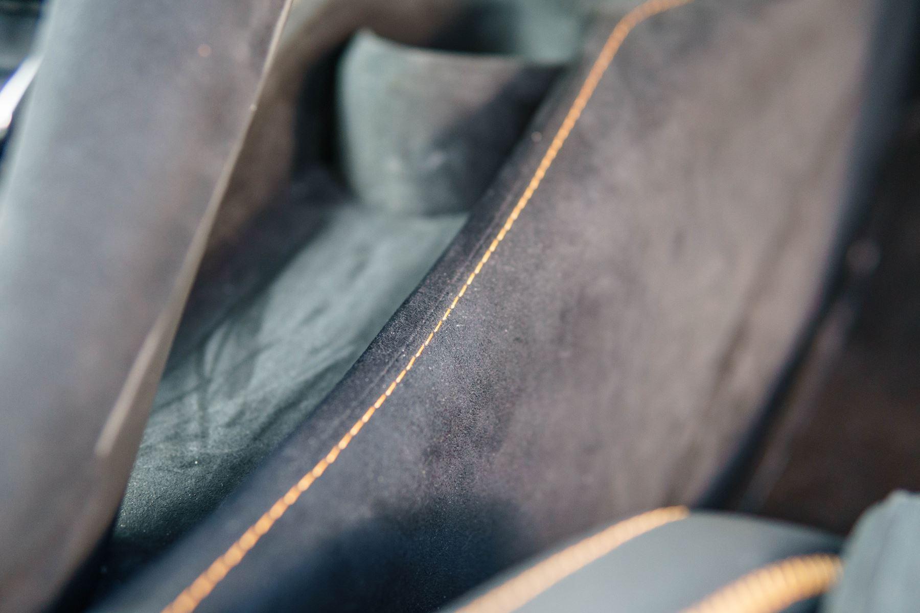 McLaren 720S V8 2dr SSG PERFORMANCE image 47